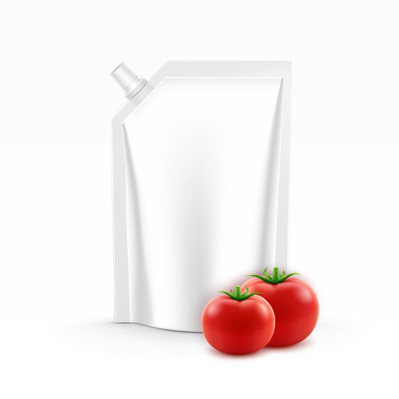 Aceite Líquido Cremoso
