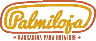 Palmiloja - Margarina para Hojaldre
